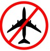 Couloirs aériens : non à la division !