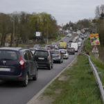 Soutien à S.Royal contre les sociétés d'autoroutes afin de réhabiliter la RN20