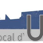 PLU de Linas : le projet bientôt validé