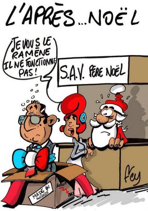 Humour festif (Dessins & blagues imagés)  Fey-29-d%C3%A9cembre