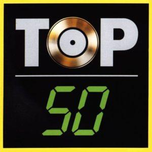 Au top 50