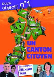 image canton citoyen