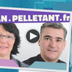 Pelletant-Tran en Remix