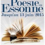 L'Essonne en poésie