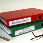 Le budget 2015 de la ville