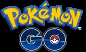 pokémon go_logo