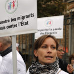 Les migrants parisiens transférés à Forges-les-Bains, ou l'exemple à ne pas suivre