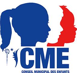 Bientôt un Conseil Municipal des Enfants à Linas