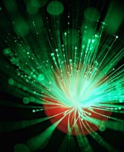 fibre optique epinay