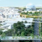 Expo universelle 2025 : Paris-Saclay représentera la France