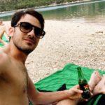 SADO MASO GAY Made in Tunisia