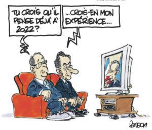 le parisien 16 octobre