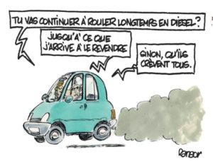 Le Parisien 6 novembre