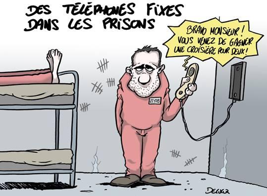 Le dessin du jour (humour en images) - Page 11 Delucq-3-janvier