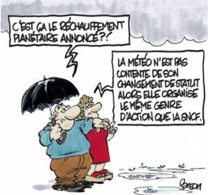 Le parisien 13 juin