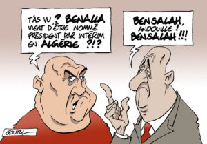 Goutal 10 avril
