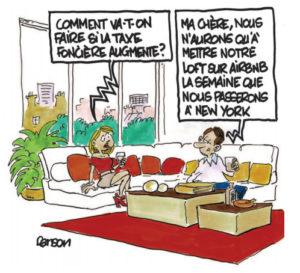 Le Parisien 9 septembre
