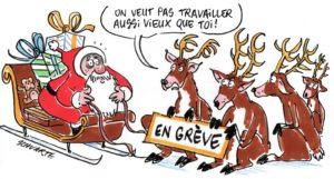 France3.JT. 24 decembre